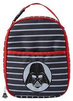 Star WarsTM Lunch Bag