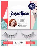 Eylure Rosie Bea Lash - Flutter