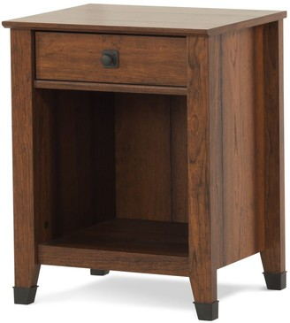 Child Craft Redmond Night Stand