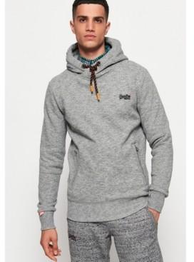 Superdry Men's Hyper Pop Sweatshirt