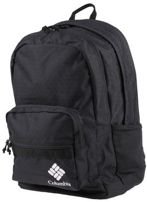 Columbia Backpacks & Bum bags