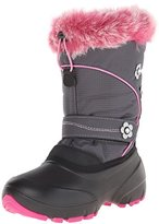 Kamik Bellissiomo Snow Boot (Toddler/Little Kid/Big Kid)