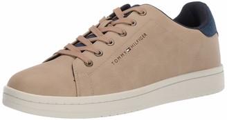 Tommy Hilfiger Men's Loyal2 Sneaker