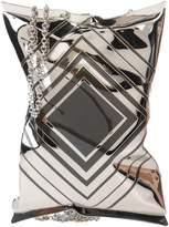 Anya Hindmarch Handbags - Item 45356423