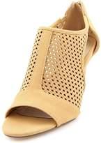 Style&Co. Style & Co Helaine Women US 8.5 Tan Bootie