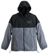 Disney Walt World Windbreaker Jacket for Men