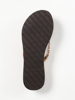 Roxy Kyra Sandals