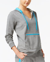 Jessica Simpson The Warm Up Juniors' Hoodie