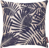 Clarissa Hulse Espinillo Cushion