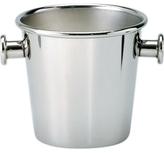 Alessi 5051 Ice Bucket