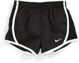 Nike Girl's 'Tempo' Dri-Fit Shorts