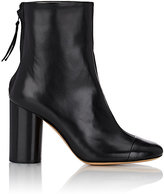 Isabel Marant Women's Grover Boots-BLACK