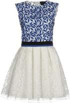 Christian Pellizzari Short dresses - Item 34738508