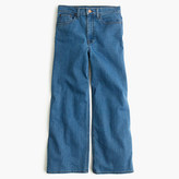 J.Crew Rayner jean in Welby wash
