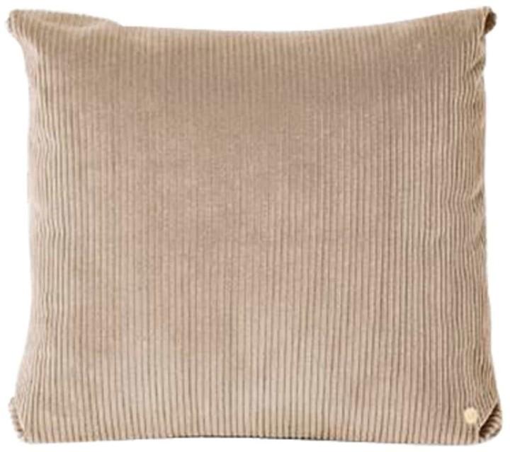 ferm LIVING Corduroy Pillow