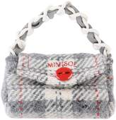 MIMISOL Handbags - Item 45361311