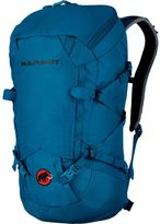 Mammut Trion Zip 22L Backpack
