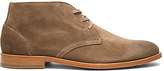 Wolverine Marco in Brown. - size 9 (also in )