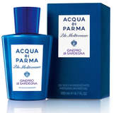 Acqua di Parma Ginepro Di Sardegna Shower Gel 200ml