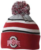 the latest f9605 efe18 uk lyst ktz orlando magic court force pom knit hat in black for men 56a1d  c86bd  switzerland childrens ohio state buckeyes legend in the making knit  pom ...