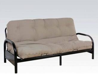 "Winston Porter Ademiposi 78"" Sofa"