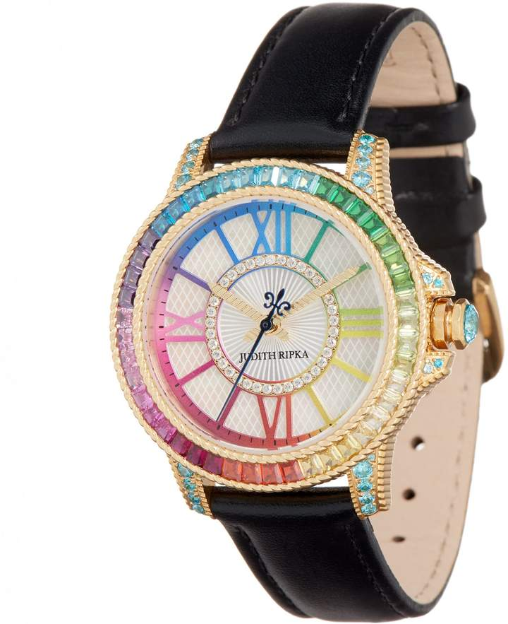 99193927483 Judith Ripka Women s Watches - ShopStyle