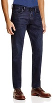 Polo Ralph Lauren Sullivan Slim-Fit Freeport-Wash Stretch Jeans - 100% Bloomingdale's Exclusive
