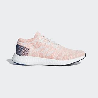 Adidas Pureboost X   Shop the world's