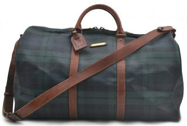 7784b5088c0 Womens Polo Handbags - ShopStyle
