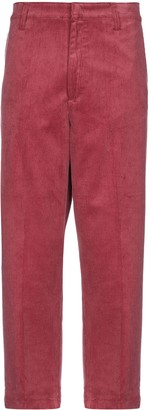 Edwin Casual pants
