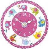 Jo-Jo JoJo Maman Bebe Elephant Clock