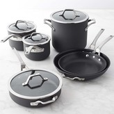 Calphalon Signature Nonstick 10-Piece Cookware Set