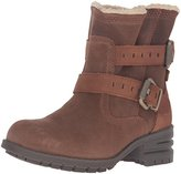 Caterpillar Women's Jory Engineer Boot