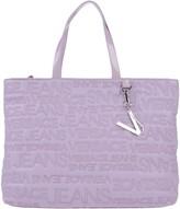 Versace Handbags - Item 45324322