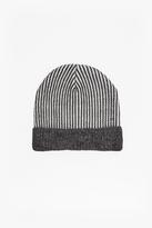 Pocket Knit Lisa Beanie Hat