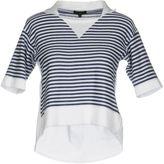 Jejia Sweaters - Item 37986358