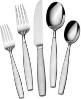 Towle Forged Gia 20-pc. Flatware Set
