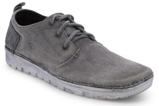 ROAN Sanders Sneaker