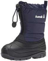 Kamik Icefollies Boot (Toddler)