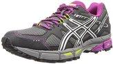Asics Women's GEL-Kahana 7 Trail Running Shoe