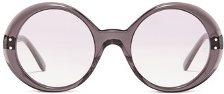 Oliver Goldsmith Sunglasses Oops Wintersun Storm