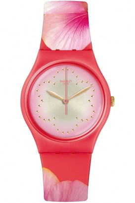 Swatch Mothers Day Special Watch GZ321