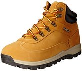 Lugz Men's Lumber Hi SR Boot