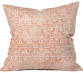 Deny Designs Widden Pillow