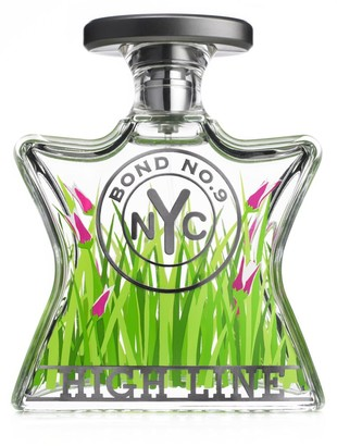 Bond No.9 High Line Eau de Parfum