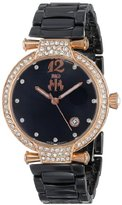 Jivago Women's JV2215 Bijoux Watch