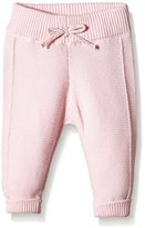 Mexx Baby Girls Trousers - Pink - 6-9 Months