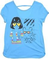 Little Marc Jacobs T-shirts - Item 12073581