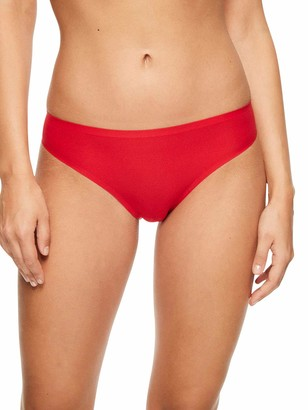 Chantelle Women's Soft Stretch String