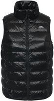 Trespass Womens/Ladies Leyner Down Gilet (S)